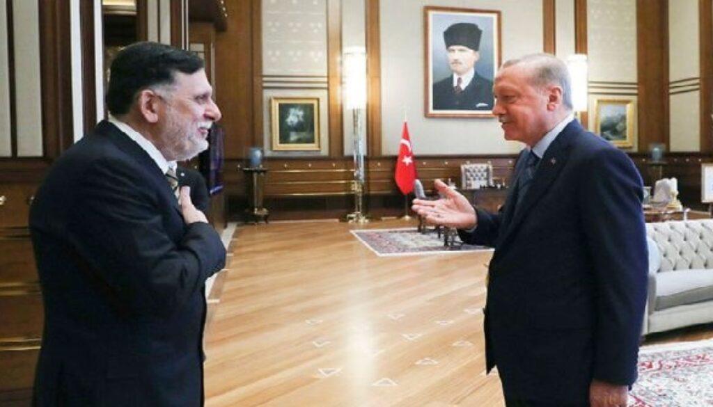 Atalayar_Erdogan-y-Sarraj-1-600x412-1
