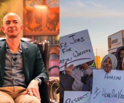 Bezos-vs-Workers-1068x601