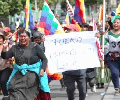 Bolivia_1