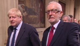 Boris-and-Jeremy