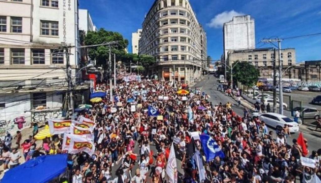 Brazil_foitites-vrazilia-diadilosi-630x400