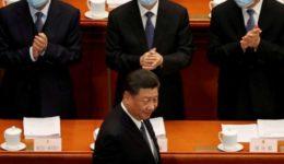 CHINA-PARLIAMENT-e1590149521695-503x300