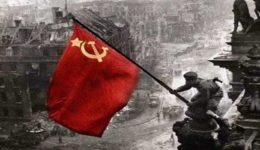9 Μάη 1945