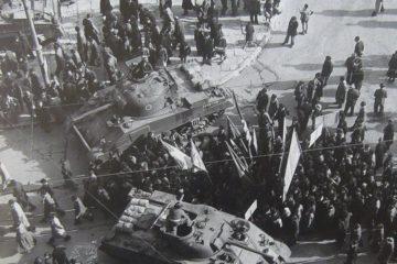 Δεκέμβρης 1944