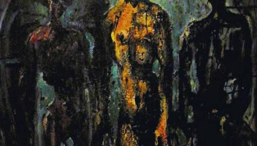 Κουφοβασίλης