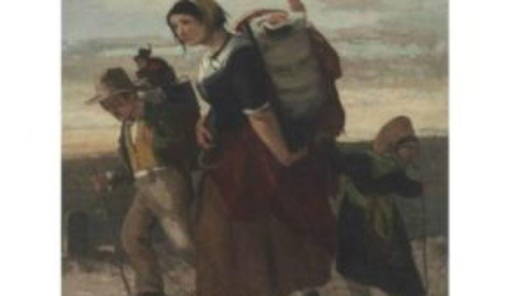 Courbet-2-e1540680161823