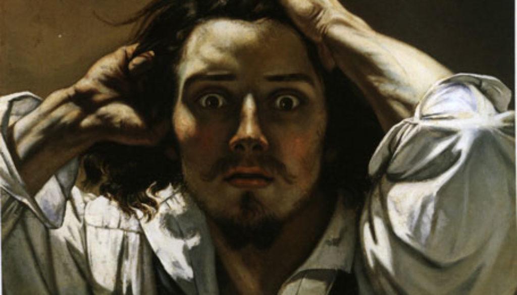 Courbet-Autoportrait-LeDesespere