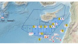 Cyprus_AOZ_map_1