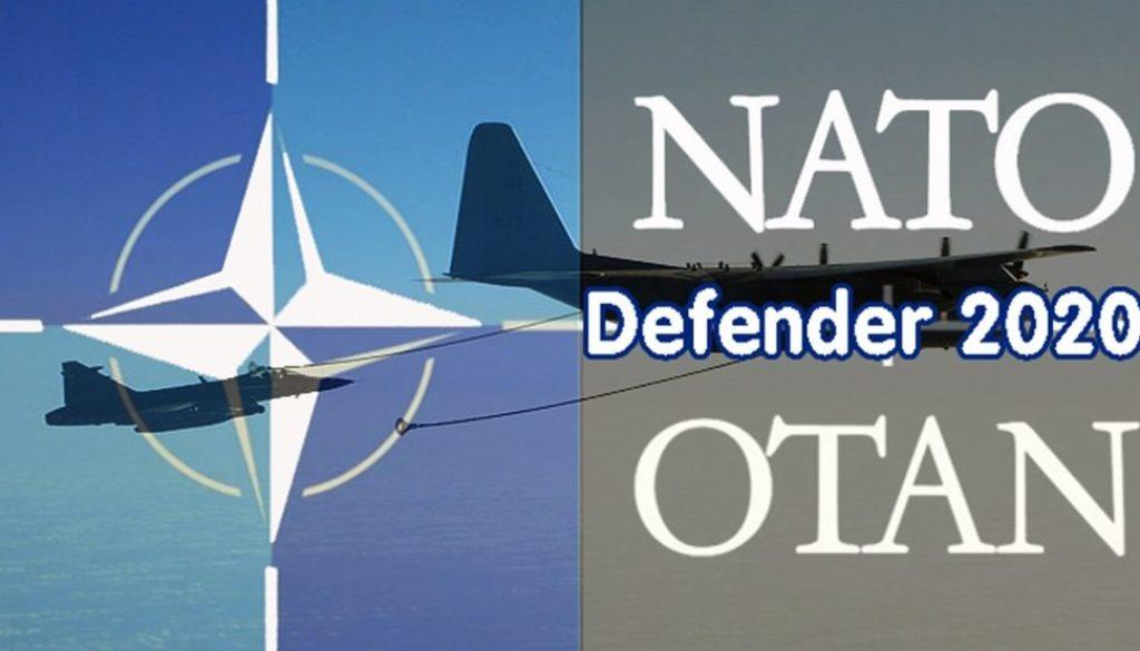 Defender-Europe-2020-NATO-OTAN