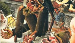 Dix Otto-pragerstrasse-19201 (3)