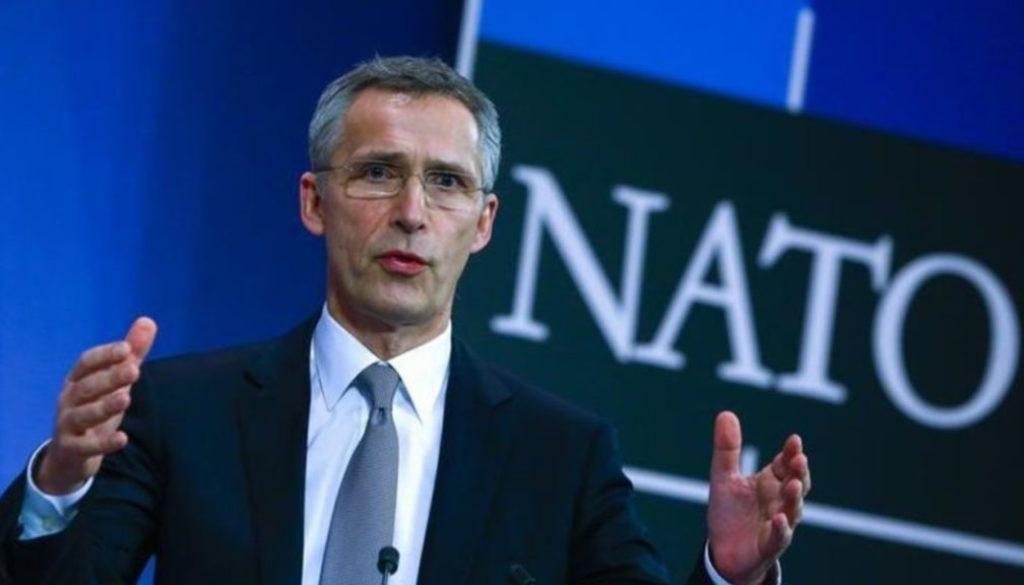 EE_NATO_2-1068x601