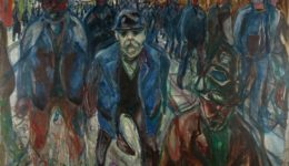 Edvard_Munch_-_Workers_on_their_Way_Home