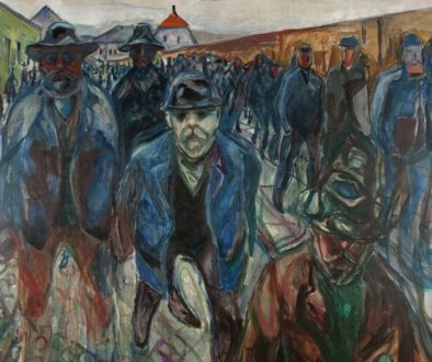 Edvard_Munch_-_Workers_on_their_Way_Home (3)