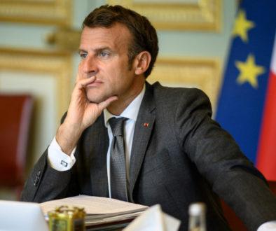 Emmanuel-Macron-2020-06-16