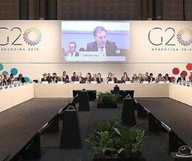 G20-1021x574