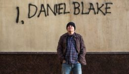 I-Daniel-Blake-9