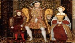 King-Henry-VIII