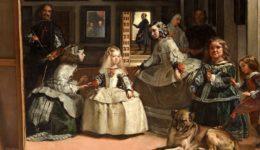 Las_Meninas,_by_Diego_Velázquez