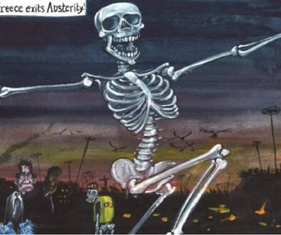 Martin-Rawson-Guardian-Greece-Exits-Austerity