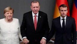 Merke_Makron_Erdogan