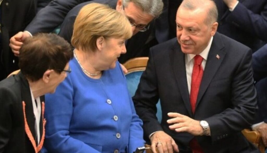 Merkel-3-scaled