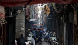 N. Delhi1