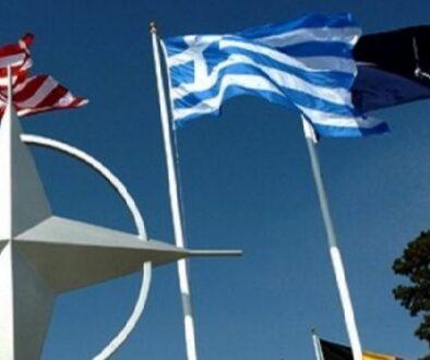 NATO-GREECE-790x400-1-696x352