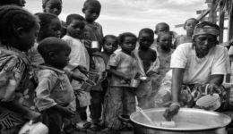 Orphans-in-Rwanda_2014-1068x536