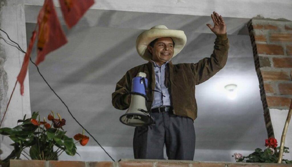 Pedro Castillo-1