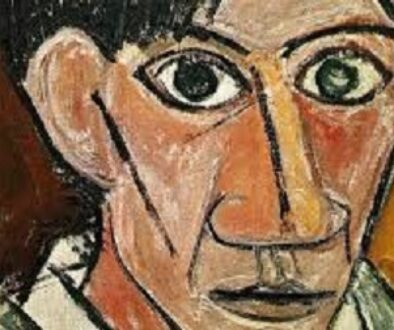 Picasso-images