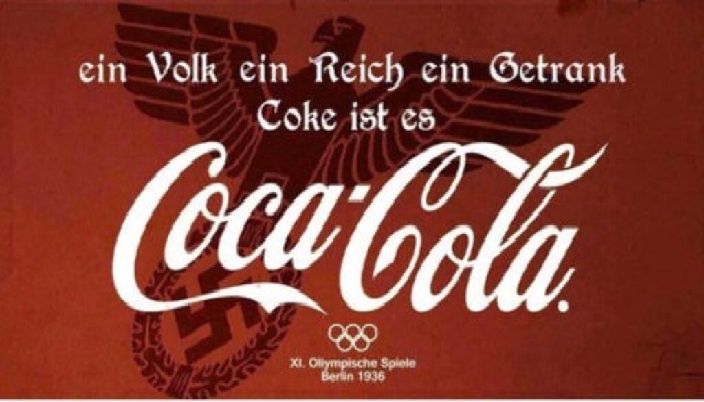 Pub-Coca-Cola-Olympiades-Allemagne-1936-500x266