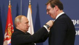 Putin_Servia