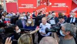 SPD_2