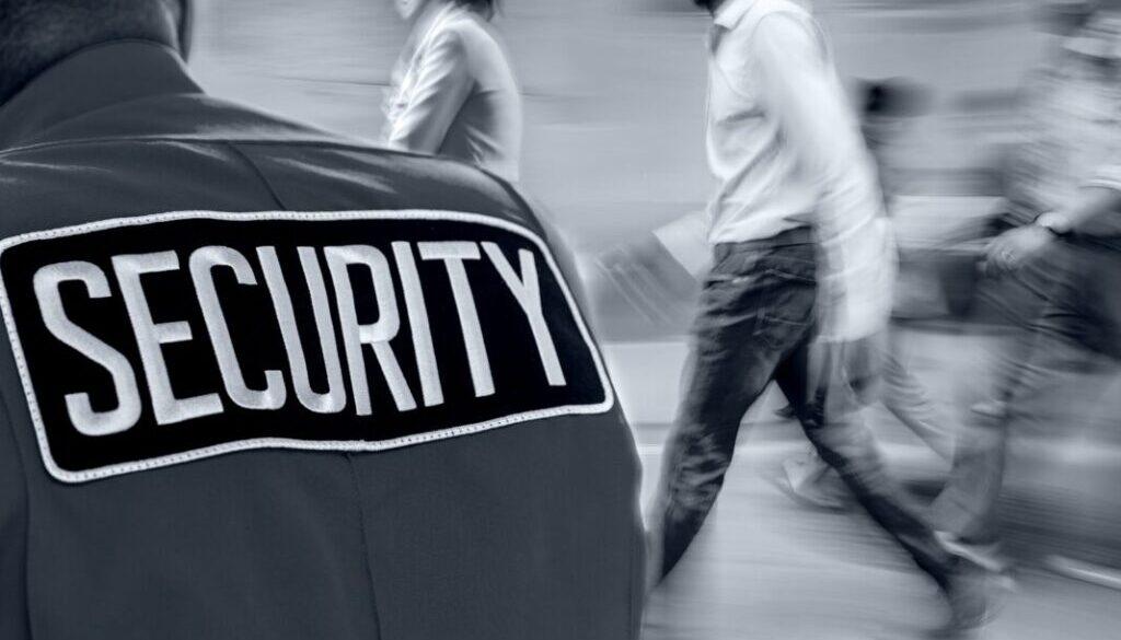 Security-Worker-1068x635