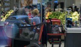 Supermarket-750x400