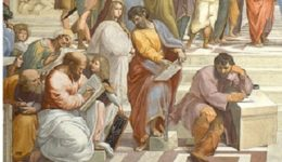 The_School_of_Athens__by_Raffaello_Sanzio_da_Urbino