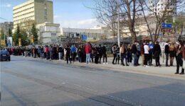 Thessaloniki_foitites_oura_fagito_thesstoday_18_03_2021-2048x908