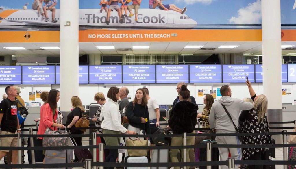Thomas-Cook2-Gatwick-Airport