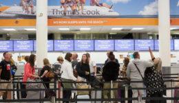 Thomas-Cook2-Gatwick-Airport