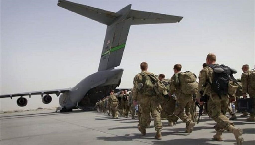 US-withdrawal-from-Afghanistan-880x555-1