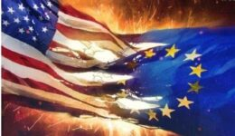 USA-EU