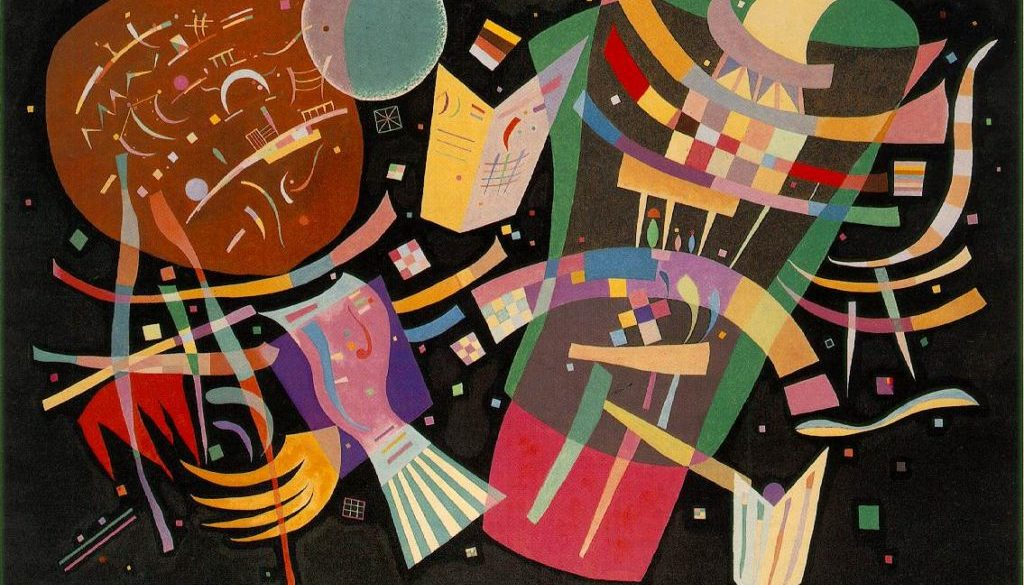 Vassily_Kandinsky,_1939_-_Composition_10