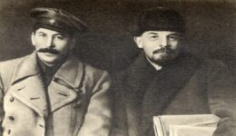 Vladimir_Lenin_and_Joseph_Stalin_1919-1068x601