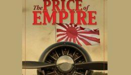 World-War-II-Price-of-Empire