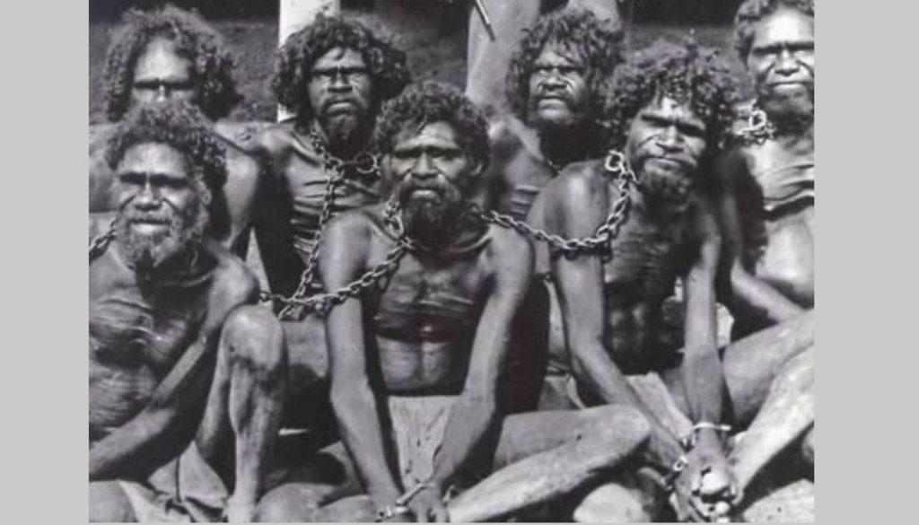 aborigines- (2)