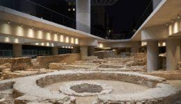 acropolis_museum_