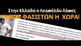 admin-ajax (5)