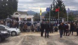 albania-flag-735x400-1