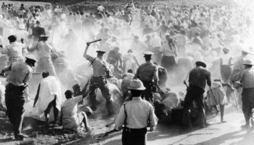 apartheid-sharpeville-police