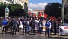 apergia2_201126